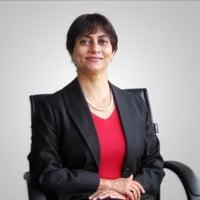 Chavvii Prabhakar
