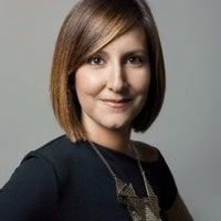 Sarah Fruy