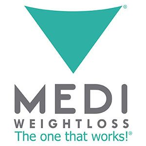 Medi-Weightloss® - Franchise