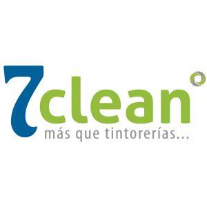 7clean