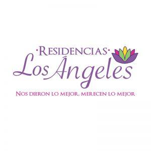 Residencias Los Ángeles