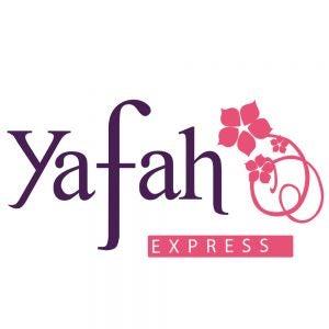 Yafah Express