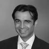 Zeeshan Khalid