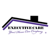 Executive Home Care Logo