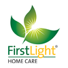 FirstLight Home Care Franchising LLC Logo
