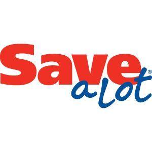 Save-A-Lot food stores