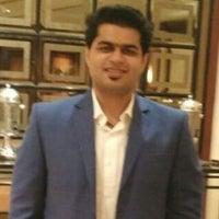 Nishant Katyal