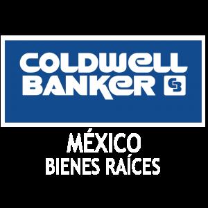 Coldwell Banker Affiliates de México