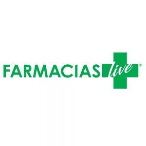 Farmacias Live