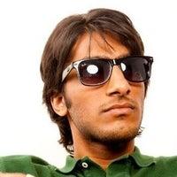 Yash Mittal