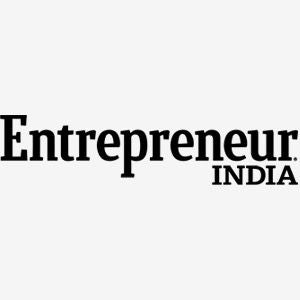 Image result for entrepreneur india
