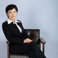 Sophie Mao