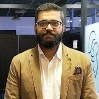 Vasim Shaikh