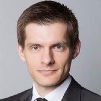 Andrey Shapenko