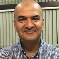 Anil Lala