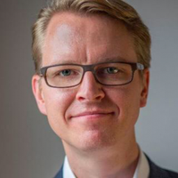 Michael Ambjorn