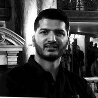 Radeesh Shetty