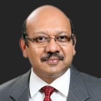 Anil K Goyal