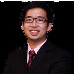 Kevin Ng