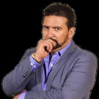 Humberto Vergara