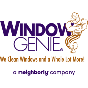 Window Genie®