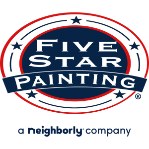 Five Star Painting®