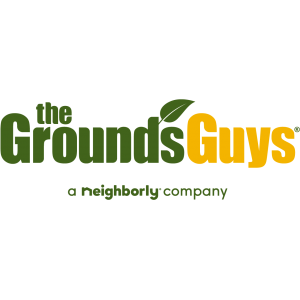 The Grounds Guys®