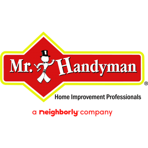 Mr. Handyman®