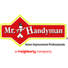 Mr. Handyman Int'l. LLC Logo