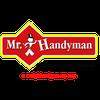 Mr. Handyman Int'l. LLC Logo