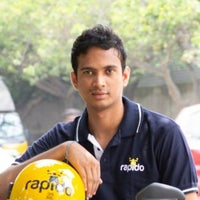 Aravind Sanka