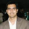 Kashish Jhamb