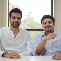 Naman Agrawal & Pranjal Goswami
