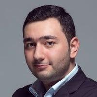Orkhan Mustafayev