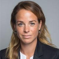 Mayke Nagtegaal