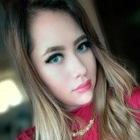 Zoe Aguilar