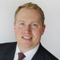 John R. McGrath