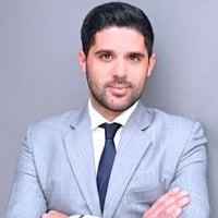 Beschir Hussain