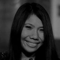 Maggie Po