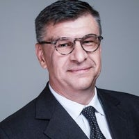 Karl W. Feilder