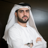 Ammar Al Malik