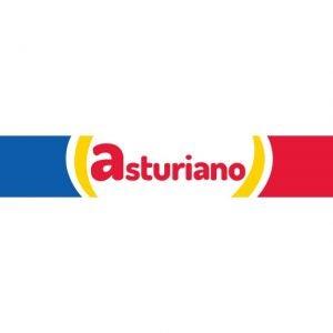 Tiendas Asturiano