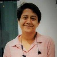 Manglam Vashisht