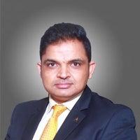 Sandeep Bhardwaj