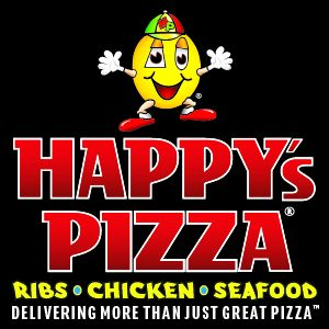 HAPPY'S PIZZA FRANCHISE, LLC