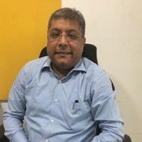 Rajan Wadhwa
