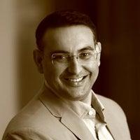 Dr Amit Kohli