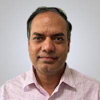Ravi Tennety