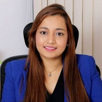 Priyanka Shetty Sridhar