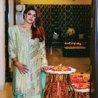 Megha Malik